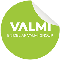 Valmi Group ApS
